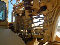 CATERPILLAR WHEEL TRACTOR SCRAPERS 623F equipment  photo 2