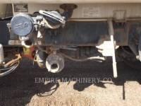 KENWORTH CAMIONS CITERNE A EAU 2K TRUCK equipment  photo 9