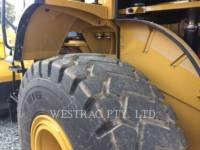CATERPILLAR WHEEL LOADERS/INTEGRATED TOOLCARRIERS 950GC equipment  photo 14