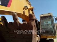 Equipment photo Caterpillar 336 D L ME EXCAVATOARE PE ŞENILE 1