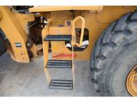 CATERPILLAR WHEEL LOADERS/INTEGRATED TOOLCARRIERS 938 K equipment  photo 15