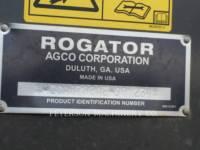 AG-CHEM AG OTHER RG700 equipment  photo 14
