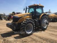 AGCO TRACTOARE AGRICOLE MT665C-4C equipment  photo 2