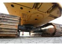 CATERPILLAR RUPSGRAAFMACHINES 320EL equipment  photo 24