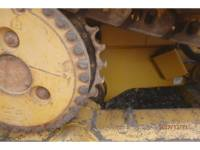 CATERPILLAR TRACTORES DE CADENAS D6TXWVP equipment  photo 14
