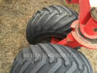 HORSCH ANDERSON PLANTING EQUIPMENT PS4015 equipment  photo 15
