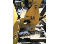 CATERPILLAR PELLES SUR CHAINES 305 CR equipment  photo 8