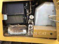CATERPILLAR KETTENDOZER D6K2LGP equipment  photo 14