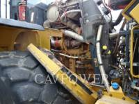 CATERPILLAR WHEEL LOADERS/INTEGRATED TOOLCARRIERS 980M equipment  photo 20