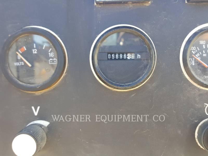 CATERPILLAR POWER MODULES XQ30 equipment  photo 6