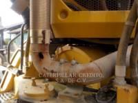 CATERPILLAR CAMIONES ARTICULADOS 735B equipment  photo 20