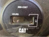 CATERPILLAR TRACK EXCAVATORS 315FLCR equipment  photo 6