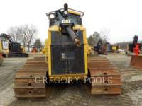 CATERPILLAR TRACK TYPE TRACTORS D7ELGP equipment  photo 5