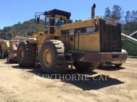 CATERPILLAR WHEEL LOADERS/INTEGRATED TOOLCARRIERS 988F II equipment  photo 4