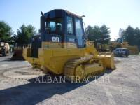 CATERPILLAR CHARGEURS SUR CHAINES 963C CAB equipment  photo 6