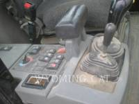 CATERPILLAR WHEEL LOADERS/INTEGRATED TOOLCARRIERS 924G equipment  photo 8