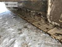 CATERPILLAR TRACK EXCAVATORS 324ELN equipment  photo 16