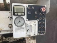 ROADTEC ASPHALT PAVERS RP175 equipment  photo 16