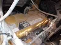 CATERPILLAR WHEEL TRACTOR SCRAPERS 621H equipment  photo 18