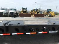 TALBERT TRAILERS T4LW-60-FG-1-T1 equipment  photo 8