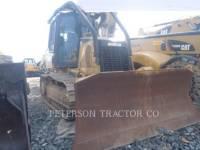 CATERPILLAR TRACK TYPE TRACTORS D5K XL equipment  photo 2