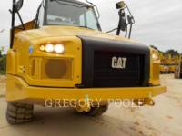 Caterpillar CAMIOANE ARTICULATE 730C equipment  photo 6