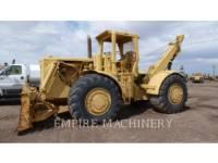 Equipment photo CATERPILLAR 830M COMPACTORS 1