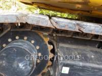 Caterpillar EXCAVATOARE PE ŞENILE 308E2CRSB equipment  photo 23
