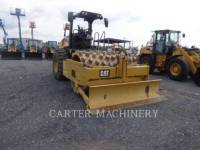 CATERPILLAR WALCE CP56B CY equipment  photo 2