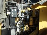 CATERPILLAR WHEEL LOADERS/INTEGRATED TOOLCARRIERS 950K equipment  photo 20