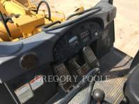 CATERPILLAR TRACK LOADERS 963C equipment  photo 18