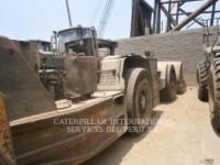 CATERPILLAR UNDERGROUND MINING LOADER R1600G equipment  photo 4