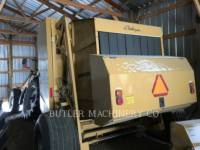 AGCO-CHALLENGER MATERIELS AGRICOLES POUR LE FOIN RB56CA equipment  photo 2