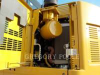 CATERPILLAR TRACK EXCAVATORS 328D LCR equipment  photo 14