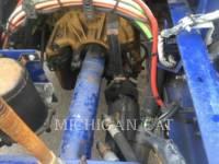 CATERPILLAR ON HIGHWAY TRUCKS CT660 equipment  photo 16