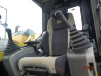 CATERPILLAR TRACK EXCAVATORS 314ELCR equipment  photo 10
