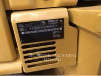 CATERPILLAR KETTEN-HYDRAULIKBAGGER 305E2 equipment  photo 5