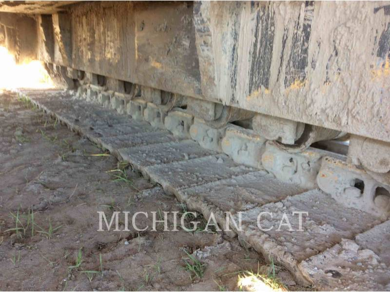 CATERPILLAR ESCAVADEIRAS 235B equipment  photo 23