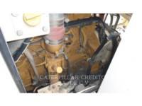 METSO CRUSHERS LT7150 equipment  photo 6