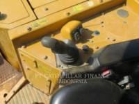 CATERPILLAR TRACTORES DE CADENAS D6R equipment  photo 15