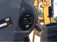 CATERPILLAR COMPACTORS 433 E equipment  photo 8