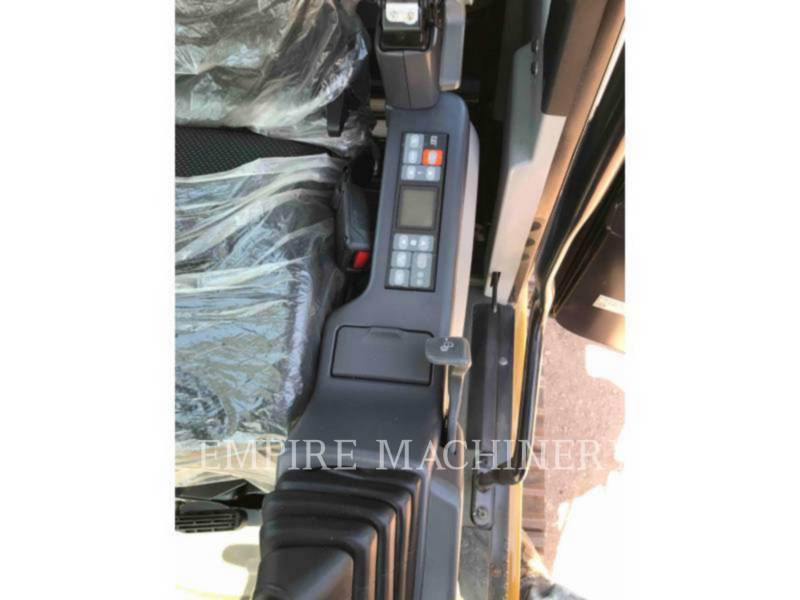 CATERPILLAR TRACK EXCAVATORS 320D2GC equipment  photo 9