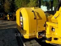 Caterpillar EXCAVATOARE PE ŞENILE 308E2CRSB equipment  photo 6