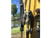 CATERPILLAR TRACK EXCAVATORS 303.5ECR A equipment  photo 15