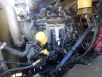 CATERPILLAR ON HIGHWAY TRUCKS CT660S equipment  photo 12