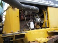 AG-CHEM SPRAYER 854 equipment  photo 6