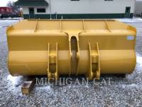 CATERPILLAR WT - BUCKET  equipment  photo 5