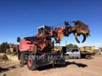 Equipment photo PRENTICE 425 ATL AUTRES 1