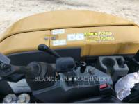 Caterpillar EXCAVATOARE PE ŞENILE 303.5E equipment  photo 14