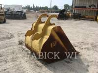BALDERSON WT - BUCKET 315B equipment  photo 4